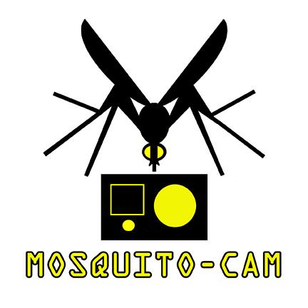 Mosquito-Cam