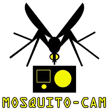 Mosquito Cam Logo 4